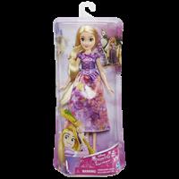 Игрушка DISNEY Класс.мод.кукла Принцесса,в ассорт.Ариэль,Золушка, B5284EU4
