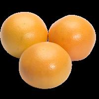 Грейпфруты вес