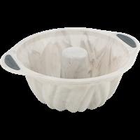 Форма для выпечки HOMECLUB Marble кекс 27x23x10cм B-12401Marble