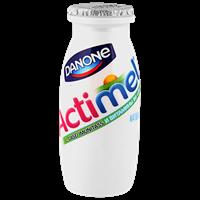 Продукт молочный DANONE обог. L.Casei Imun вит В6,Д3 Актим Иммун сладкий 2,6%