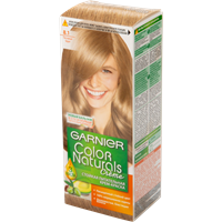 Краска для волос GARNIER Color Naturals Песчаный Берег