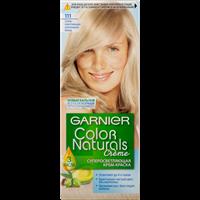 Краска для волос GARNIER Color Naturals Платиновый Блондин