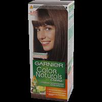 Краска для волос GARNIER COLOR NATURALS 6.25 Шоколад