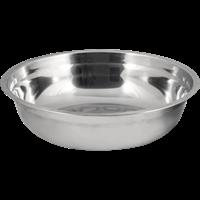 Миска MALLONY Bowl-27, 2,8л, нерж.сталь 985893