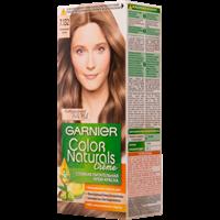 Краска для волос GARNIER COLOR NATURALS  7.132 натуральный русый