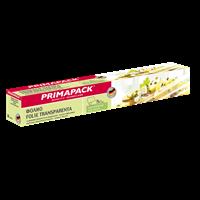 Пленка PRIMAPACK пищевая, 30 м х29 см 6624491