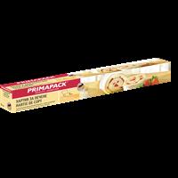 Бумага для выпечки PRIMAPACK 8 м 6624514