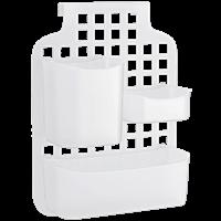 Органайзер IDEA навесной с контейнерами М1594