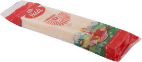 Сыр HEIDI твердый Эмменталь 49% без змж 170г
