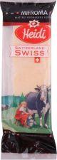 Сыр HEIDI твердый Швейцарский из Швейцарии 46% без змж 170г