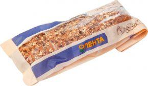 Хлебец Зерновой 150г