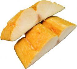 Масляная рыба филе х/к вес