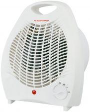 Тепловентилятор ОЦ/365 ДНЕЙ 2000Вт FH103A/FH103A-S