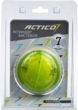 Эспандер ACTICO/ACTIWELL Кистевой,power ball
