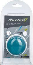 Эспандер ACTICO/ACTIWELL Антистресс,в ассортименте