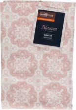 Фартук жен HOMECLUB Blossom 110х140см