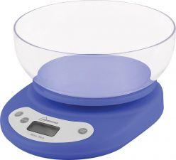 Весы HOMESTAR кухонные HS-3001
