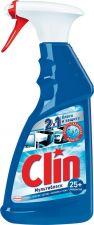Средство чистящее CLIN Мультиблеск универсальное 500мл