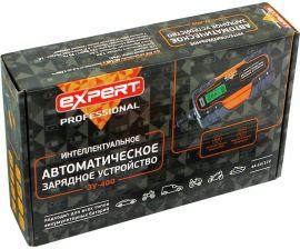 Зарядное устройство EXPERT автомат.,ЗУ-400