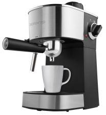 Кофеварка POLARIS эспрессо PCM 4011 DV