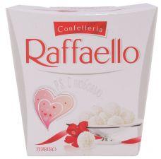 Конфеты RAFFAELLO Мини 40г