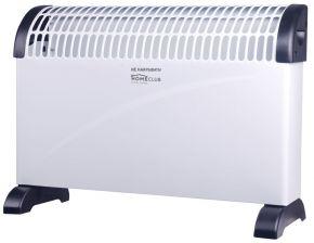Конвектор HOMECLUB 2000Вт CH-Y02
