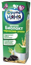 Продукт кисломолочный ФРУТО