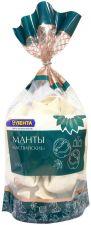 Манты ЛЕНТА Каспийские 800г