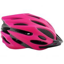 Шлем велосипедный ACTICO в асс.