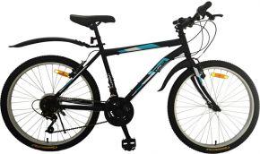 Велосипед Life,24