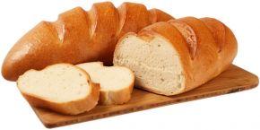 Хлеб Балтийский 400г