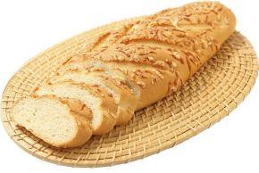 Хлеб Балтийский с сыром 400г