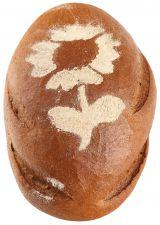 Хлеб Славянский 500г