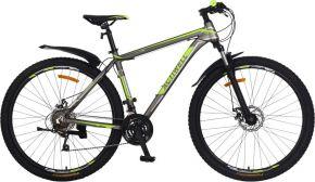 Велосипед ACTIWELL Mars,29