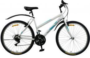 Велосипед Life,26