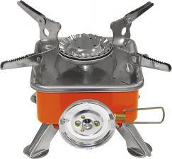Газовая плита ENERGY GS-200 портатив/ чехол+коробка