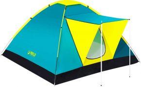 Палатка 3-местная Pavillo 210х210х120см