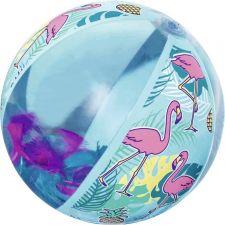 Мяч Фламинго