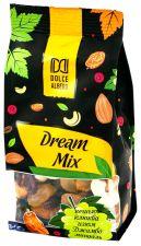 Фруктово-ягодная смесь DOLCE ALBERO Dream Mix 120г