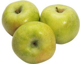 Яблоки Симиренко вес