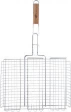 Решетка д/мяса GIARDINO CLUB 65,5х42х6,5см XXL