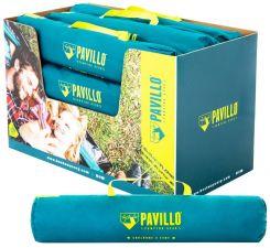 Палатка 2-местная Pavillo 145х205х100см