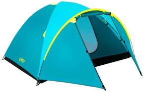 Палатка 4-местная Pavillo 310х240х130см