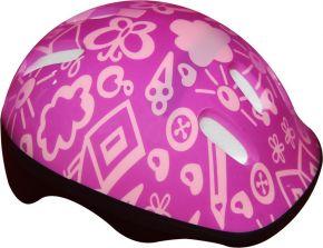 Шлем ACTIWELL Детский,26X19.5X14см