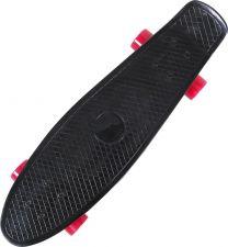 Скейтборд ACTIWELL 67х18,5см