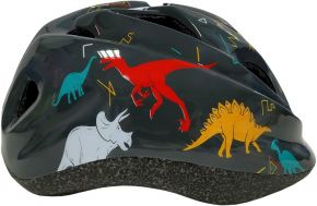 Шлем ACTIWELL дет.,р. S (52-55 см)