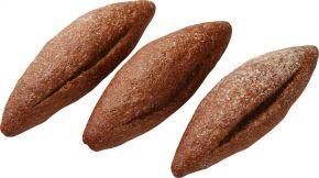 Хлебец ржаной 65г