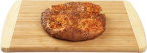 Фокачча с томатами и сыром 400г