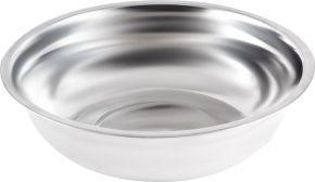 Миска MALLONY Bowl-15 0,5л, нерж.сталь