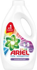 Ж/средство ARIEL Color 1,3л